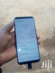 Samsung Galaxy A30 Black 64 GB | Mobile Phones for sale in Greater Accra, Kwashieman