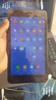 Huawei T2 Tab 16GB | Tablets for sale in Greater Accra, Abossey Okai