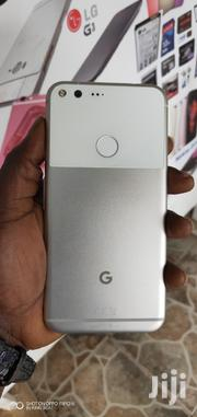 Google Pixel XL White 128 GB | Mobile Phones for sale in Brong Ahafo, Sunyani Municipal