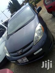 Toyota Sienna | Cars for sale in Greater Accra, East Legon
