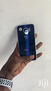 Galaxy S6 32gb   Mobile Phones for sale in Greater Accra, Accra new Town