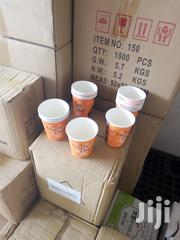 Paper Coffe Cup | Kitchen & Dining for sale in Greater Accra, Accra new Town