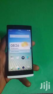 Tecno Camon N8 | Mobile Phones for sale in Greater Accra, Asylum Down