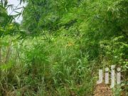 10% Discount on Lands Purchased at Dodowa | Land & Plots For Sale for sale in Greater Accra, Mataheko
