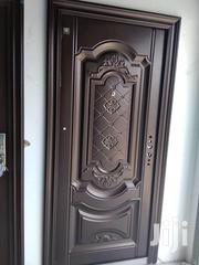 Turkish Steel Door | Doors for sale in Greater Accra, Adenta Municipal