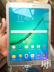 Samsung Galaxy Tab 10.9 Inches Gray S2 32gb | Tablets for sale in Greater Accra, Nungua East