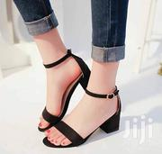 Women/Girls Heels | Shoes for sale in Greater Accra, East Legon