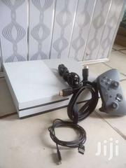 Xbox One Loaded With FIFA 19 On It | Video Game Consoles for sale in Greater Accra, Kanda Estate
