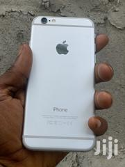 Apple iPhone 6 Gray 64 GB | Mobile Phones for sale in Greater Accra, Dansoman