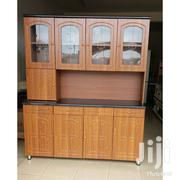 Wooden Cabinet | Furniture for sale in Greater Accra, Tema Metropolitan