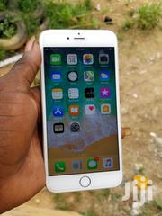 Apple iPhone 6s Plus Gray 128 Gb | Mobile Phones for sale in Central Region, Cape Coast Metropolitan
