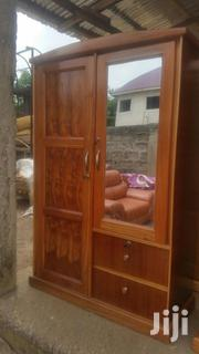 Ben K 2 In 1 Neat Wardrobe | Furniture for sale in Ashanti, Kumasi Metropolitan