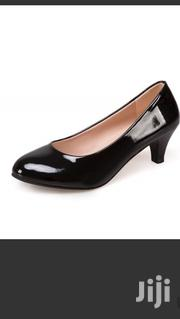 Women/Girl Full Wedge Mini-High Heel | Shoes for sale in Greater Accra, East Legon