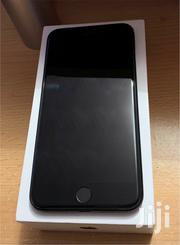 Apple iPhone 8 Black 64 Gb | Mobile Phones for sale in Greater Accra, Osu