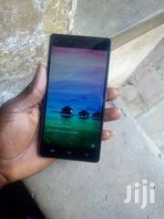 Infinix Hot 4 Pro | Mobile Phones for sale in Ashanti, Sekyere Central