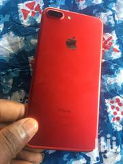Apple iPhone 7 Plus 256GB | Mobile Phones for sale in Greater Accra, Accra Metropolitan
