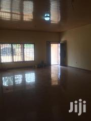 3bedroom House at Adenta Lake Side Estate   Houses & Apartments For Rent for sale in Greater Accra, Adenta Municipal