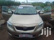 New Toyota Corolla 2009 Brown | Cars for sale in Greater Accra, Burma Camp