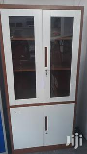 Book Shelves | Furniture for sale in Greater Accra, Accra Metropolitan