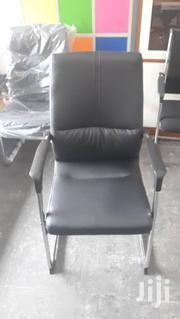 Waiting Chair | Furniture for sale in Greater Accra, Accra Metropolitan