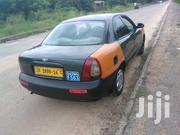 Hyundai H100 2011 Black | Cars for sale in Brong Ahafo, Berekum Municipal