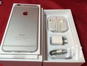 Apple iPhone 6 64GB | Mobile Phones for sale in Greater Accra, East Legon (Okponglo)
