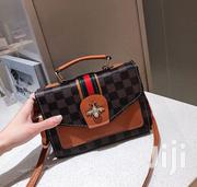 Women/Girls Luxury Bag | Bags for sale in Greater Accra, East Legon