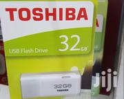 Toshiba 32gb USB Flash Drive   Computer Accessories  for sale in Greater Accra, Asylum Down
