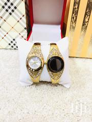 New Lady's Guess Bangle Watch | Jewelry for sale in Greater Accra, Odorkor