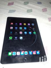 Apple iPad Air 2 64GB | Tablets for sale in Greater Accra, East Legon