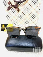 Quality Dior Hommie Sunglass | Clothing Accessories for sale in Greater Accra, Odorkor