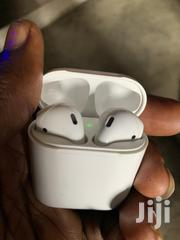 Apple Airpods | Accessories for Mobile Phones & Tablets for sale in Greater Accra, Tema Metropolitan