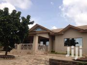 4bedroom Executive Mansion For Sale At Apatrapa Poku Kurom | Houses & Apartments For Sale for sale in Ashanti, Kumasi Metropolitan