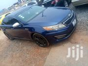 Kia Optima 2013 Blue | Cars for sale in Greater Accra, East Legon (Okponglo)