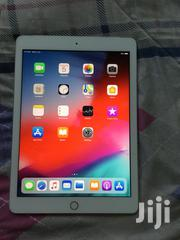 Apple iPad 10.9 Inches Gray 32 Gb | Tablets for sale in Greater Accra, Asylum Down