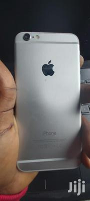Apple iPhone 6 32GB   Mobile Phones for sale in Greater Accra, Agbogbloshie