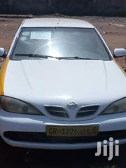 Nissan Primera 2000 White | Cars for sale in Greater Accra, Tema Metropolitan