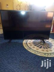 32 Inches Philips Tv | TV & DVD Equipment for sale in Greater Accra, Ga East Municipal