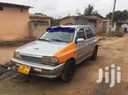 Kia Pride 1990 | Cars for sale in Greater Accra, East Legon
