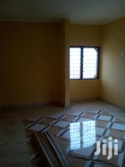 Two Bedroom Sc | Commercial Property For Rent for sale in Greater Accra, Accra Metropolitan