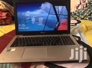 Asus X555LA 15.6 Inches 1 Tb HDD Core I3 4 Gb Ram For Sale | Laptops & Computers for sale in Greater Accra, Adenta Municipal