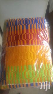 Original Quality Kente | Clothing for sale in Greater Accra, Dansoman