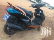 Yahama Motor 2018 Black   Motorcycles & Scooters for sale in Greater Accra, East Legon