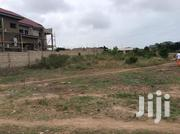 Litigation Free Plots | Land & Plots For Sale for sale in Greater Accra, Adenta Municipal