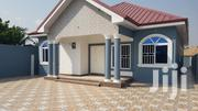 3 Bedroom Self Compound For Rent | Houses & Apartments For Rent for sale in Greater Accra, Ledzokuku-Krowor