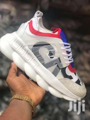 Trainers/ Sneakerx | Shoes for sale in Greater Accra, Airport Residential Area