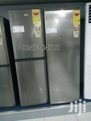 NASCO Standing SINGLE DOOR FREEZER SILVER 300L | Home Appliances for sale in Greater Accra, Roman Ridge