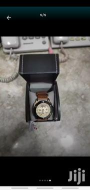 Curren and Naviforce Wrist Watches   Watches for sale in Greater Accra, Accra Metropolitan