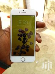 Apple iPhone 7 Gold 128 Gb Fresh | Mobile Phones for sale in Greater Accra, Accra Metropolitan