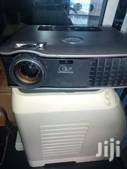 DLP Projector | TV & DVD Equipment for sale in Greater Accra, Avenor Area